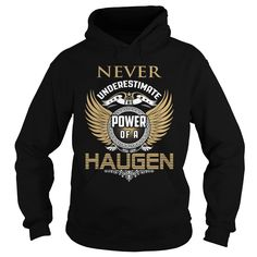 [Best name for t-shirt] HAUGEN  Coupon Today  HAUGEN  Tshirt Guys Lady Hodie  SHARE and Get Discount Today Order now before we SELL OUT Today  automotive designer tee didnt know what to wear shirt today so put on my haugen