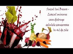 Mai, Carrots, Cancer, Vegetables, Youtube, Food, Essen, Carrot, Vegetable Recipes