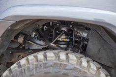 Trd Pro Wheels, Toyota 4runner, Emu, Old Men, Rebounding, Things That Bounce, Vehicle, Inspiration