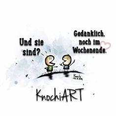 #Hallo #Montag  Und sie sind? - Gedanklich noch im #Wochenende ❤️✌️ #sketch #sketchclub #drawing #painting #art #künstler #knochiart #creative #tbt #instagram #spruch #sprüche #sprüche4you and #me #momente #picoftheday #bestoftheday #love #not #monday