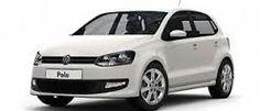 antalya lara araç kiralama - VW Polo - otomatik - car hire sizi bekliyor. #otomatik #polo #antalya #rentacar Filomuza yeni katılan 2014 model VW polo araçlarımız ile, daha güvenli ve keyifli bir seyahat için, sizin için hazırız.