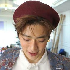nct u; 127 || jaehyun || jung yoonoh