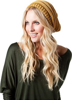 i want my hair that long and that hat right at this minute.