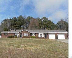 974 Suttle Rd, Lancaster, SC 29720 - Home For Sale and Real Estate Listing - realtor.com®