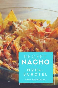 Nachos In Oven, Wraps, Tortilla Chips, Easy Meals, Simple Meals, Food Photography, Food And Drink, Appetizers, Cooking Recipes