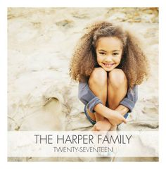 Mixbook+Everyday+Modern+Family+Family+Photo+Books