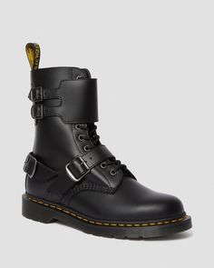 100+ Cool Looking Dr Martens ideas in