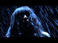 "LOREEN - ""EUPHORIA"" (Official Melodifestivalen performance)"