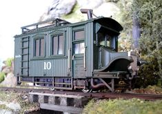 RGRy gasoline railcar No. Interesting Photos, Cool Photos, Rolling Stock, Model Train Layouts, N Scale, Diesel Locomotive, Train Tracks, Train Station, Model Trains