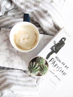 Warum ich eine PAUSE VON INSTAGRAM gemacht habe? Klicke hier für den COFFEETALK - Warum eine Social Media und Blog Pause gut ist + was ich gelernt habe | mimiloves Eine Pause von Social Media und dem Blog einlegen? Ich habe es gemacht! Tipps, meine Gründe und Erfahrung, aber auch, was ich gelernt habe von meiner Pause, erzähle ich euch heute! Schnappe dir einen Kaffee, lese diesen Coffeetalk und erzähle mir von deiner Erfahrung zu Pausen von Social Media und dem Blog.