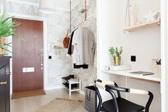 Apartamentos | Página 6 de 56 | Casa de Valentina
