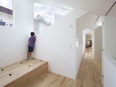 odd-shaped-houses-japan-3.jpg