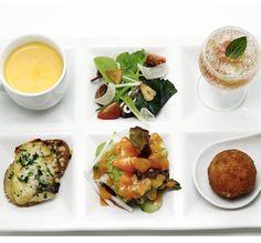 Okayama|岡山|fruitier[フリュティエ]| Lunch menu|ランチメニュー|トラント・アミューズ