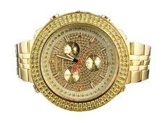 http://interiordemocrats.org/new-mens-jojino-by-joe-rodeo-jrpt166-canary-65-ct-platinum-diamond-watch-p-3223.html