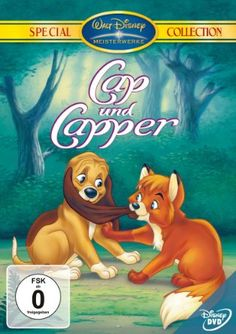 Cap und Capper (Special Collection)