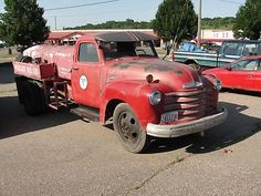 Old Trucks for Sale. Vintage, Classic and old trucks. Trucks For Sale, Cool Trucks, Chevy Pickups, Chevrolet Trucks, Vintage Trucks, Classic Trucks, Pickup Trucks, Baby Items, Cars And Motorcycles