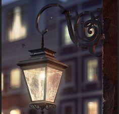 40+ Excellent 3D Studio Max Tutorials | InstantShift