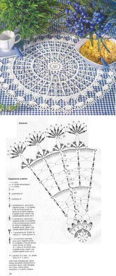 f810b9e94a6c1a8d2ba576a6baff2f41.jpg (486×1153)