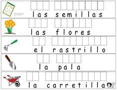 58 Best spanish worksheets images   Spanish worksheets, Spanish ...