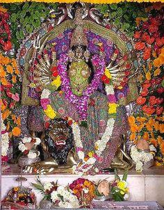 http://shiva-parvati.blogspot.in/2014/05/shakti-pithas.html