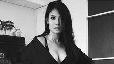 Leaked Ass Ritz Azul (b. 1994)  nudes (22 pics), Twitter, braless