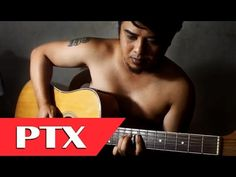 Pentatonix: Can't Sleep Love (cover acoustic) | Pareng Don Music - http://music.tronnixx.com/uncategorized/pentatonix-cant-sleep-love-cover-acoustic-pareng-don-music/ - On Amazon: http://www.amazon.com/dp/B015MQEF2K
