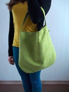 https://www.etsy.com/listing/125080414/hobo-shoulder-bag-eco-suede-cotton-cream