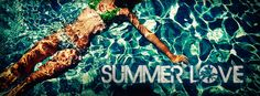 Summer is Here Facebook Cover | Facebook Covers, Timeline Covers, Facebook Banners - myFBCovers