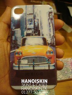 HANOISKIN - Skins  Địa chỉ: 160 Đê La Thành  Email: hanoiskin@gmail.com  SĐT: 01277 50 4040     http://www.azoda.vn/