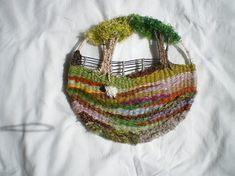 tapestry weaving tools - Αναζήτηση Google
