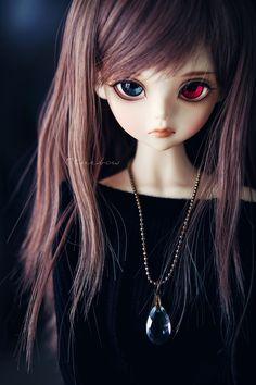 ღWorld Of Dollsღ  OFFİCİAL PAGE: https://tr.pinterest.com/BeyondLady/%E1%83%A6world-of-dolls%E1%83%A6/