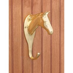Horse hook  http://www.doversaddlery.com/t/Product.aspx?p=X1-27702&eid=X18A00U1000&utm_source=froogle&utm_medium=CSE&utm_campaign=MerchantAdv&zmam=1460880&zmas=1&zmac=114&zmap=0027702000000X1-27702&gclid=CIjxs9Sn4LoCFUhk7AodIAMAuQ