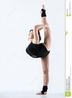 33ad561bba9da 33 Best Flexibility images