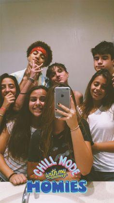 Cute Friend Pictures, Best Friend Pictures, Cute Friends, Best Friends, Foto Mirror, Squad Photos, Best Bud, Gal Pal, Teenage Dream