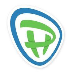 PawnHero -How it works? Lending Company, Marso, It Works, Philippines, Nailed It
