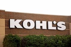 How do you know when you have a job that's rewarding? Let's take a few leads from #LifeatKohls on things that make your job fulfilling.