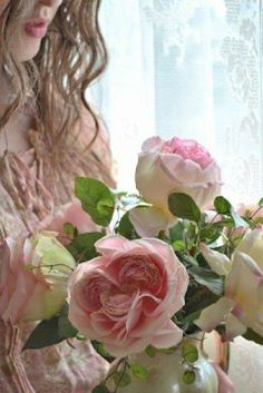 malice blomster