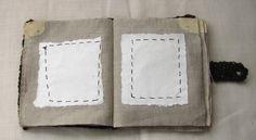 """peat"" - notebooks for poets series by arty moods: http://www.artymoods.com https://www.etsy.com/ie/shop/ArtyMoods"
