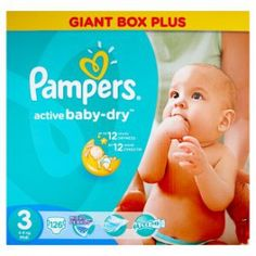 Couches, Pampers Premium Care, Baby Needs, Winnie The Pooh, Packing, Personal Care, Children, Box, Active