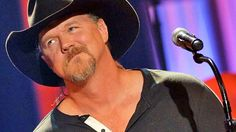 Trace adkins Songs - Trace Adkins - The Stubborn One (WATCH) | Country Music Videos and Lyrics by Country Rebel http://countryrebel.com/blogs/videos/18700459-trace-adkins-the-stubborn-one-watch