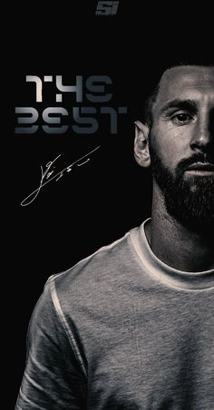 Lionel Messi is The Best Messi And Ronaldo, Messi 10, Cristiano Ronaldo, Ronaldo Real, Lionel Messi Barcelona, Barcelona Football, Messi Soccer, Soccer Sports, Soccer Tips