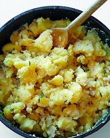 ... Rice on Pinterest | Fingerling Potatoes, Duchess Potatoes and Potatoes