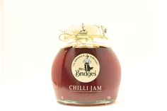 Scottish Jam