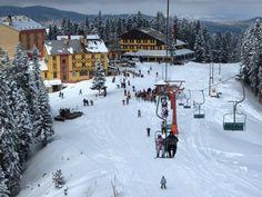 Türkiyemizin tüm illerinin gezi, konaklama, ulaşım yeme, içme , restorantları sitemizdedir - Türkiye Kayak Merkezleri