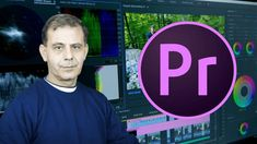 Adobe Premiere Pro CC 2017: Fast Track to Video Editing [Udemy Course]