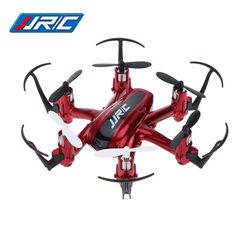 Take a second and check out the new JJRC H20 Mini Dro... http://epicbuy.org/products/jjrc-h20-mini-drone-2-4g-4ch-6-axis-gyro-rc-helicopter-headless-mode-rtf-quadcopter?utm_campaign=social_autopilot&utm_source=pin&utm_medium=pin