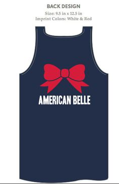 """Completely need this shirt :) """"Bless Your Heart and The USA"""" then says """"American Belle"""" on the back :) too cute!  -Kiss My Southern Sass"""