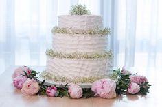Le gâteau de mariage symbolise beaucoup plus qu'un dessert. Vous cherchez d'inspiration de pièce montée mariage? Vous êtes au bon endroit.