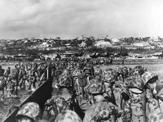 history of the war of okinawa The capture of okinawa was part of a three-point plan the americans had for winning the war in the far east okinaw citation: c n trueman the battle of okinawa historylearningsitecouk the history learning site, 19 may 2015 10 oct 2018.
