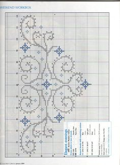 Thrilling Designing Your Own Cross Stitch Embroidery Patterns Ideas. Exhilarating Designing Your Own Cross Stitch Embroidery Patterns Ideas. Xmas Cross Stitch, Cross Stitch Love, Cross Stitch Borders, Cross Stitch Flowers, Cross Stitch Charts, Cross Stitch Designs, Cross Stitching, Cross Stitch Embroidery, Embroidery Patterns